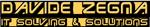 Davide Zegna Logo